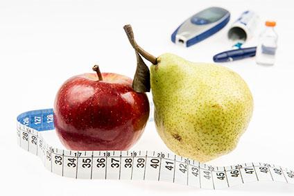 diabetes-article-11-24-2013