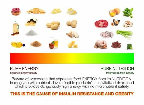 energy-density-vs-nutrient-density