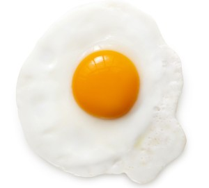 Fried-Egg-Wallpaper-5