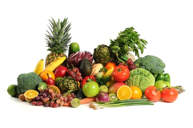 Atkins versus the vegans