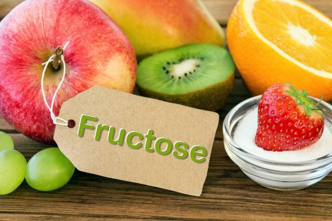 fructose… victim or villain?