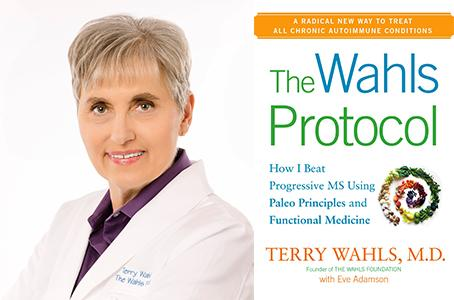 Terry%20Wahls,%20M.D.%20Photo%20and%20Book%2003272014[1]