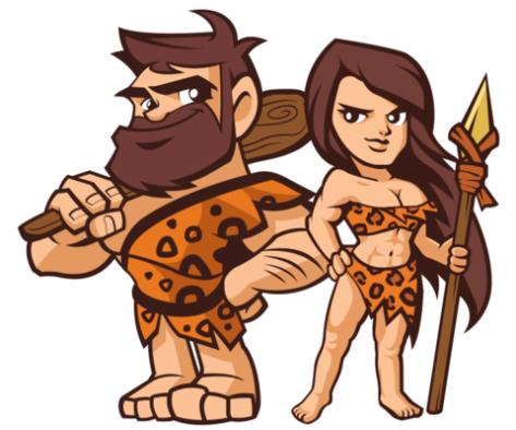a_caveman_large[1]