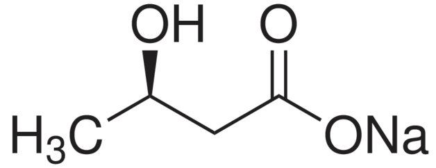 are ketones insulinogenic and does it matter?