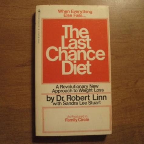 best forskolin weight loss supplement
